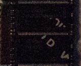 DSC01822 - NEX 5 - ISO 12800-2 Crop.jpg