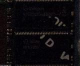 DSC01825 - NEX 5 - ISO 6400-2 Crop.jpg