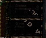 DSC01827 - NEX 5 - ISO 3200-2 Crop.jpg