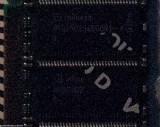 DSC01829 - A900 - ISO 6400-2 Crop.jpg
