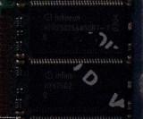 DSC01833 - A900 - ISO 3200-2 Crop.jpg