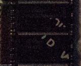 DSC01822 - NEX 5 - ISO 12800-2  Crop Same Size.jpg