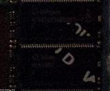 DSC01825 - NEX 5 - ISO 6400-2  Crop Same Size.jpg