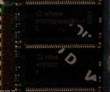DSC01827 - NEX 5 - ISO 3200-2  Crop Same Size.jpg