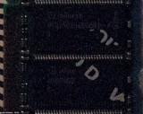 DSC01829 - A900 - ISO 6400-2  Crop Same Size.jpg