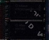 DSC01833 - A900 - ISO 3200-2 Crop Same Size.jpg