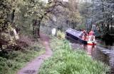 baingstoke_canal_1991