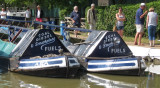 1048 Braunston Historic Boat Rally 25 26 27 June 2010.JPG