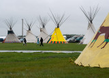 Siksika National Fair
