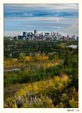 20090921_Calgary_0009.jpg