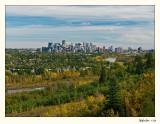 20090921_Calgary_0014.jpg