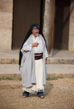 20100619_Passion Play_0102.jpg