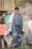 20100619_Passion Play_0114.jpg