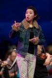 20100913_Beujing Opera_0110.jpg