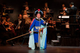 20100913_Beujing Opera_0410.jpg