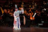 20100913_Beujing Opera_0576.jpg