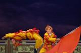 20100914_Beijing Opera_0092.jpg