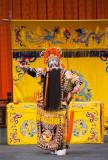 20100914_Beijing Opera_0270.jpg
