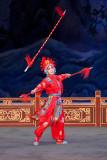 20100914_Beijing Opera_0491.jpg