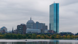 20101012_Boston_0014.jpg