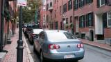 20101012_Boston_0027.jpg