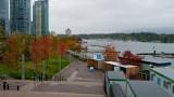 20101026_Vancouver_0020.jpg