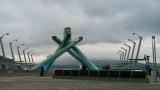 20101026_Vancouver_0111.jpg