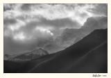 20101102_Banff_0069_70_71.jpg