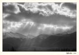 20101102_Banff_0123_4_5.jpg