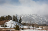 20110204_Canmore_0133.jpg