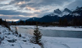 20110205_Canmore_0088.jpg