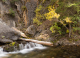 20120922_Cat Creek Falls_1377.jpg