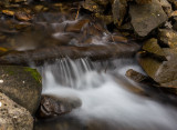 20120922_Cat Creek Falls_1409.jpg