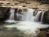 20120922_Sheep River Falls_1458.jpg