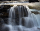 20120922_Sheep River Falls_1498.jpg