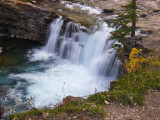 20120922_Sheep River Falls_1543.jpg