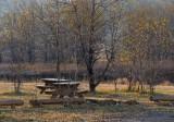 20120929_Chain Lake_0417.jpg
