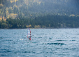 20120929_Waterton_0364.jpg