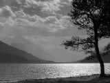 20120929_Waterton_0368.jpg