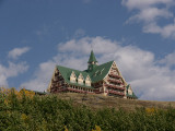 20120929_Waterton_0399.jpg