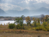 20120929_Waterton_0419.jpg