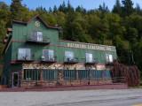 20120930_Alberta BC_0237.jpg