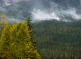 20121001_Alberta BC_0054.jpg