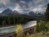 20121001_Outlet Creek_0151_2.jpg