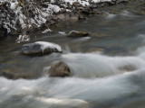 20121005_Sheep River_0227.jpg
