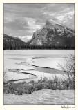 20031216_Banff_9813.jpg