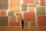 Musee d'Art Moderne