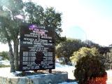 Kitt Peak National Observatory.jpg