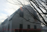 Sterling Fire 011.jpg