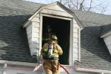 Sterling Fire 021.jpg